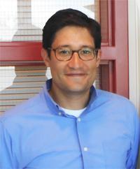Juan  Del Valle