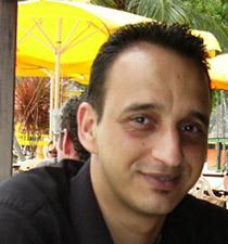 Mohamed  Eddaoudi