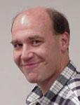 David  Merkler