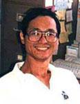 Li-june  Ming