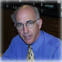 Ronald  Musselman