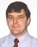 Nicholas  Lawrence