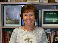 Rebecca M. O'Malley