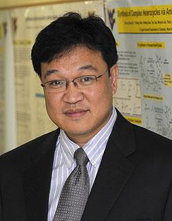 Xiaodong (Mike)  Shi
