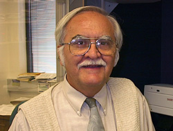 Joseph A. Stanko