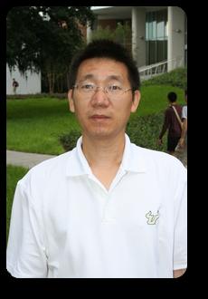 Chengliang  Jiang
