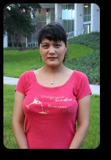 Yujuan  Liu