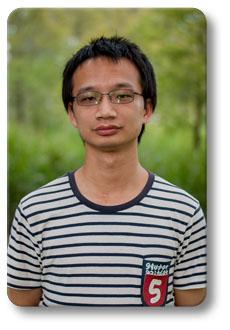 Teng  Yuan