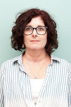 AnneMarie  VanderSchouw