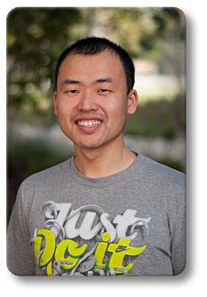 Boliang  Dong
