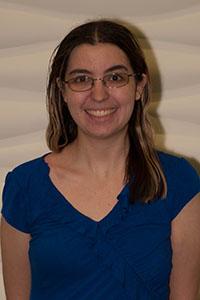 Christine  Gambino