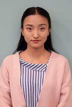 Mengjia  Liu