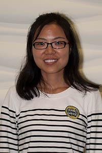 Minghui  Wang