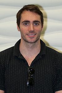 Nathan  Grimes