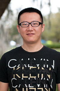 Xuming  Li