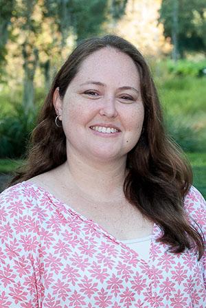 Leigh Anne  Blackwell