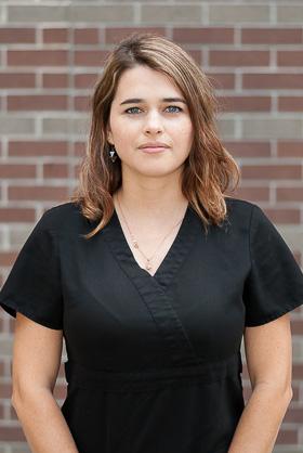 Norma  Figueroa