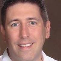 Ryan  Jahn